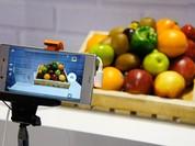 Đã có thể đặt mua trước mẫu smartphone Sony Xperia XZ