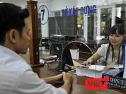 98,76% người hài lòng về dịch vụ hành chính ở Đà Nẵng