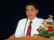 Khánh Hòa ra Tuyên bố bác bỏ việc bầu cử phi pháp của Trung Quốc tại Trường Sa