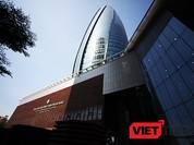 Đà Nẵng: Chuyển 4 đơn vị sự nghiệp công lập thành công ty cổ phần