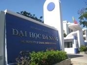 Ba trường thành viên thuộc ĐH Đà Nẵng đạt kiểm định chất lượng giáo dục