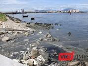 """Đà Nẵng ra """"tối hậu thư"""" cho ô nhiễm môi trường ở Âu thuyền Thọ Quang"""