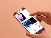 Galaxy S8 sẽ 'hủy bỏ' nếu Samsung chưa tìm ra lý do Note 7 bốc cháy