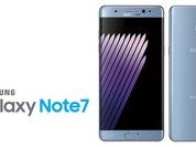 Samsung bỏ ra bao nhiêu tiền để triệu hồi Note 7 tại Việt Nam?