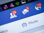 """Đà Nẵng chấn chỉnh cán bộ công chức """"chơi facebook"""""""