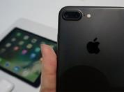 Apple bán hơn 45 triệu chiếc iPhone trong một quý