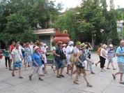 Top 10 quốc gia có nhiều khách du lịch nghỉ dưỡng tại Nha Trang - Khánh Hòa