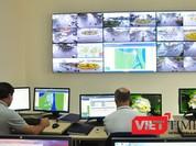 Đà Nẵng chính thức xử phạt vi phạm giao thông qua camera