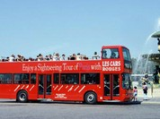 Đà Nẵng sắp có xe buýt 2 tầng mui trần