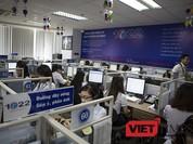 Đà Nẵng lập đường dây nóng truy vấn về VSATTP