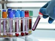 Xuất hiện hai nhóm máu mới ở Nhật Bản