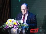 Thêm 2 tập đoàn quản lý khách sạn hàng đầu thế giới đến Đà Nẵng