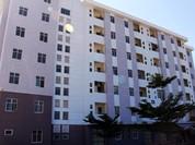 Đà Nẵng thành lập Tổ tự quản chung cư nhà ở xã hội
