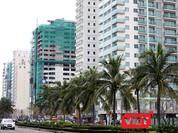 Giá đất tăng mạnh, Đà Nẵng ra quy định bảng giá mới