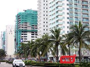 Đà Nẵng: Sẽ đưa nhà hàng, khách sạn lớn vào giám sát thuế đặc biệt