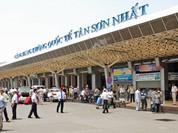 Nghiên cứu lấy đất sân golf để mở rộng Sân bay Tân Sơn Nhất?