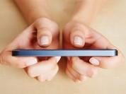 5 cách nhập liệu cực nhanh trên smartphone