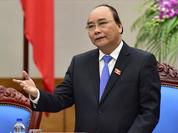 Thủ tướng chưa thông qua phương án xây hầm qua sông Hàn
