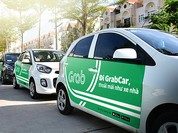 """Bộ GTVT nói gì về việc Đà Nẵng """"từ chối"""" GrabCar"""