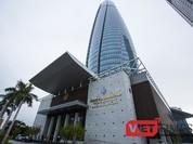 Đến 2030, Đà Nẵng sẽ trở thành điểm đến của khởi nghiệp và sáng tạo của ASEAN
