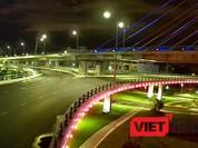 Đà Nẵng: Bị nợ, doanh nghiệp xin lập trạm thu phí BOT để hoàn vốn