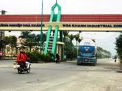 Đà Nẵng thiếu hơn 4.000 lao động có tay nghề tại các KCN