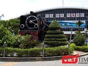 Đà Nẵng: Đề xuất Chính phủ phương án đầu tư dự án Di dời ga đường sắt