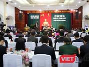 Đà Nẵng: Từ tháng 6/2017, HĐND sẽ đối thoại trực tuyến định kỳ với cử tri