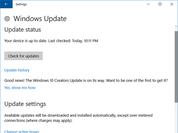 4 tiện ích Windows nên cập nhật thường xuyên