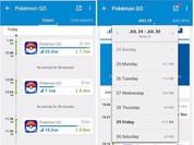 Cách tiết kiệm 3G trên smartphone đơn giản đến không ngờ