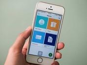 Cách bảo vệ các tập tin quan trọng trên smartphone