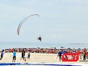 Sẽ có khoảng 300.000 lượt du khách đến Đà Nẵng trong dịp lễ 30/4 và 1/5