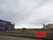 Đà Nẵng: Chuyện gì đang xảy ra ở cụm quy hoạch Đông Nam Đài tưởng niệm?