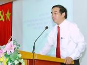 Bác đề xuất phê chuẩn bổ nhiệm tân Phó Chủ tịch TP Đà Nẵng