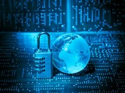 17 công cụ bảo vệ bạn khỏi hacker