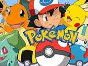 Game thủ đau đầu trước lựa chọn người yêu hay Pokemon