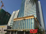 Đà Nẵng: Đề nghị công an điều tra việc Mường Thanh bán căn hộ chưa đủ điều kiện