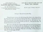 Quy hoạch bán đảo Sơn Trà: Ủy ban của Quốc hội vào cuộc