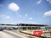 Sân bay Đà Nẵng đưa Nhà ga quốc tế T2 vào hoạt động