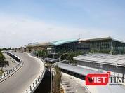 Thủ tướng đồng ý điều chỉnh Quy hoạch chung của Đà Nẵng đến 2030