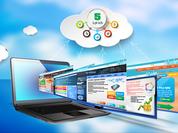 Máy chủ cloud và 5 lợi ích cho doanh nghiệp