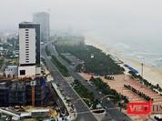 Đà Nẵng công bố giá đất ở một số dự án TĐC trên địa bàn quận Sơn Trà