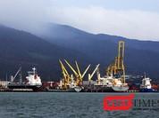 Sẽ xây Cảng Liên Chiểu (Đà Nẵng) theo hình thức PPP