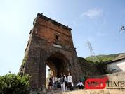 Đà Nẵng-Huế cùng đón nhận Bằng Di tích văn hóa lịch sử quốc gia của Hải Vân Quan