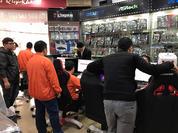 Những lưu ý khi chọn mua PC
