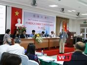 """""""Việt Nam sẽ trở thành địa điểm hấp dẫn của các nhà đầu tư trên thế giới"""""""