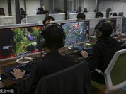 Trò chơi điện tử - quyền lực 'mềm' của Trung Quốc