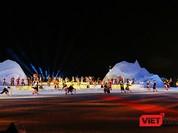 Quảng Nam khai mạc Festival Di sản lần VI-2017