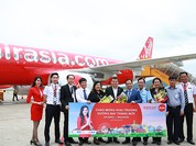 Đà Nẵng mở đường bay trực tiếp hàng ngày đến Bangkok