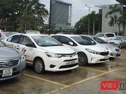 Đà Nẵng sẽ có 6 điểm trông giữ xe có thu phí